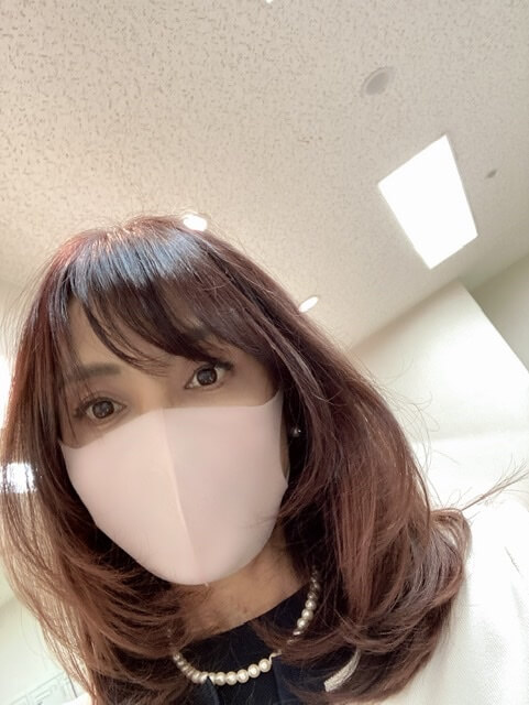 熊本チャリティオンラインイベントはここまで来た!!